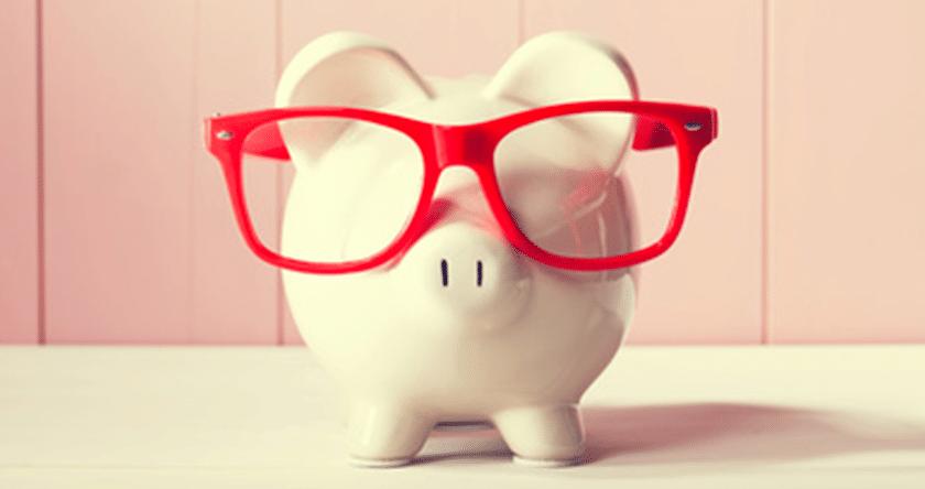 Faire_la_paix_avec_mon_budget