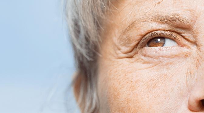 Cataracte : la chirurgie progresse