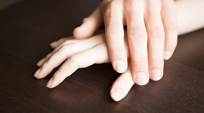 Dystonies : de la rééducation aux traitements