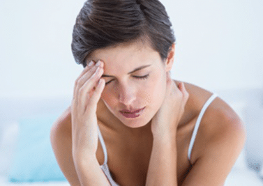 Migraine : diagnostic et traitements