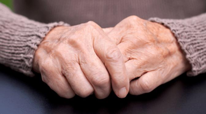 Parkinson : faire face à cette maladie dégénérative