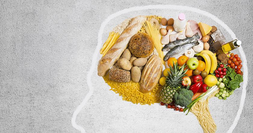 Aliments qui améliorent significativement la mémoire