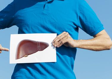 Hépatites : prévention et traitements