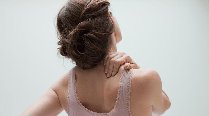 Comprendre et traiter le mal de dos