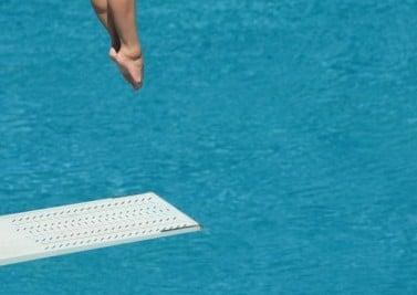 Quels types de nage pour travailler sa ligne ?