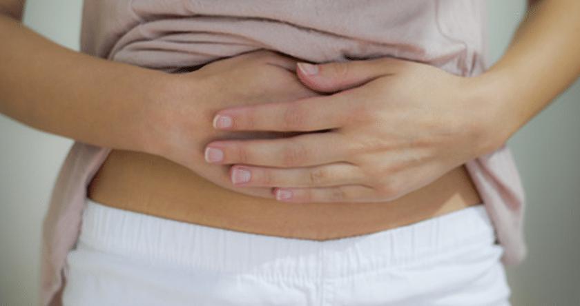 Infection urinaire : symptômes et traitements