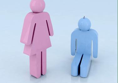 Troubles sexuels masculins : causes facteurs