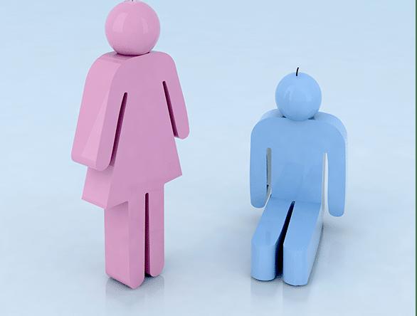 Troubles sexuels masculins : causes et facteurs