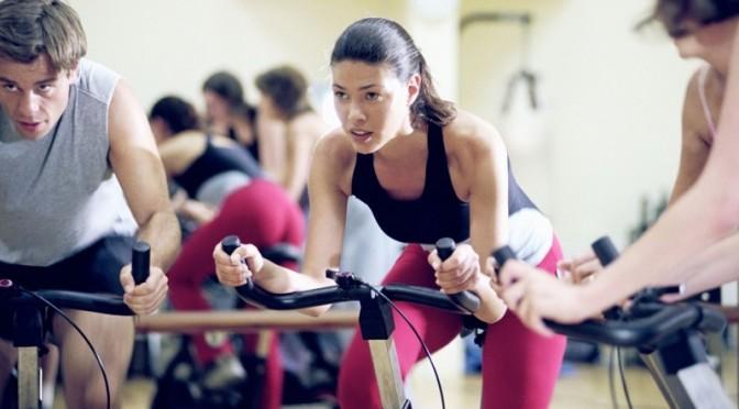 Bien choisir sa salle de sport pour entretenir sa ligne et son poids