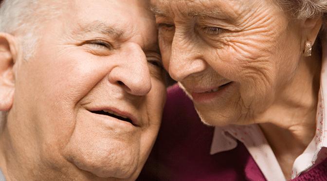 Alzheimer, la lutte contre l'oubli