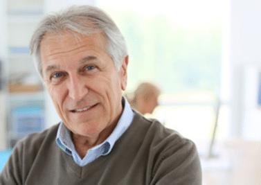 Prostate, quand s'inquiéter ?