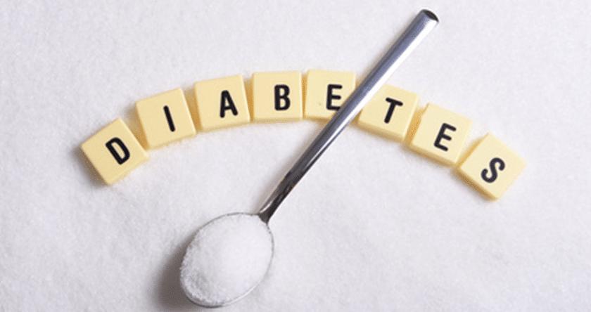 Diabétiques : Mieux vivre !