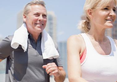 Renforcer ses os pour préserver sa santé