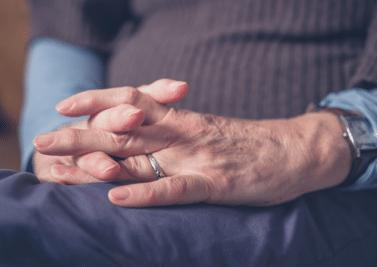 Arthrose : symptômes et traitements
