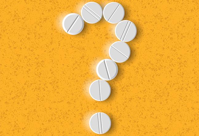 Pharmacie sans ordonnance