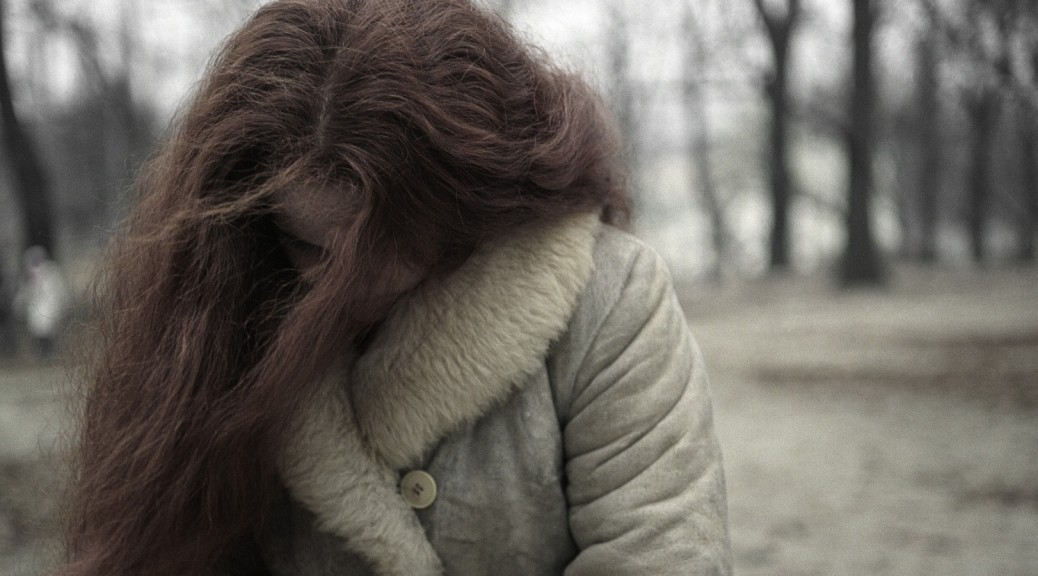 depression en hiver