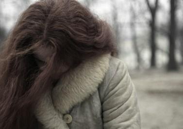 Comment lutter contre la dépression en hiver ?
