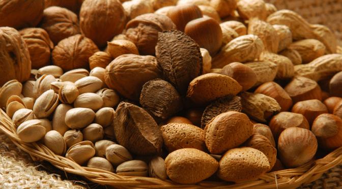 Les nutriments pour augmenter sa longévité