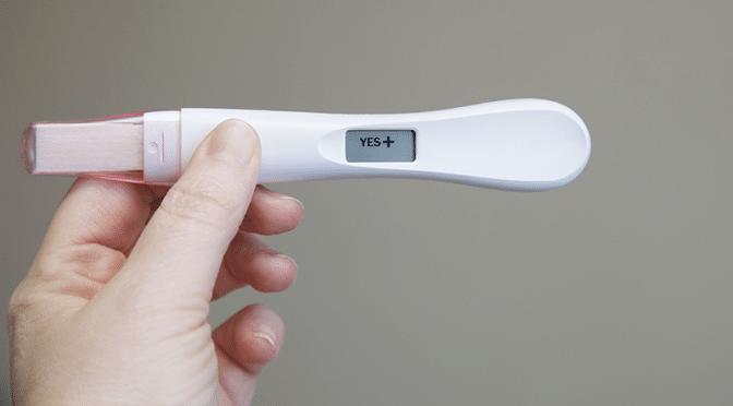 Stimulez votre fertilité