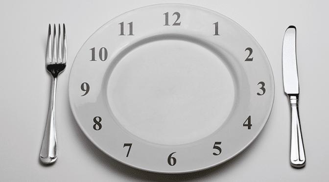 La chrononutrition : Tout savoir sur cette manière de s'alimenter