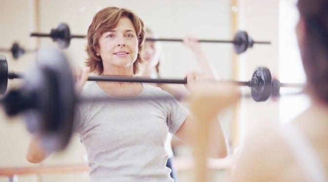 Se remettre au sport sans que cela ne soit douloureux ?