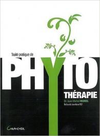 livre_traite_pratique_phyto
