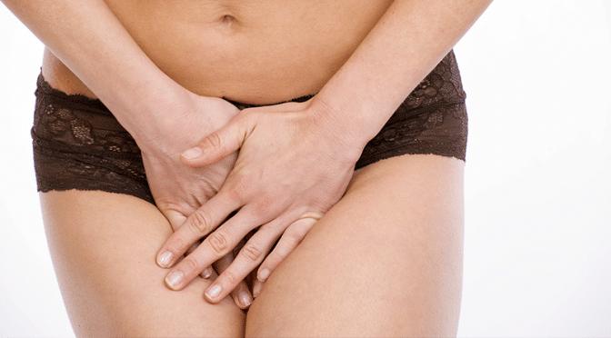 Incontinence urinaire : pas de fatalisme !