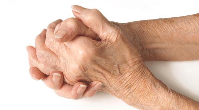 Au jour le jour avec une maladie de Parkinson