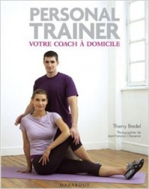 livre_personal_trainer