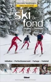 livre_ski_de_fond