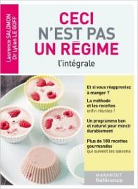 6_recette_couv_ceci_nest_pas_un_regime