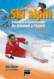 livre_ski_alpin