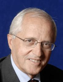 dr Bruno Gaudeau