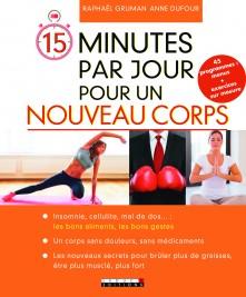 15-MINUTES-NOUVEAU-CORPS.indd