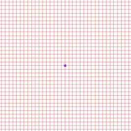 DMLAfigure1-grille normale
