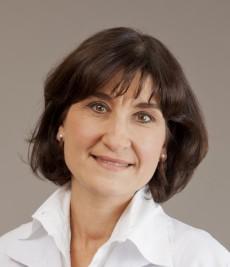 Dr-claire-mounier
