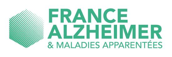 Rencontres france alzheimer 2016