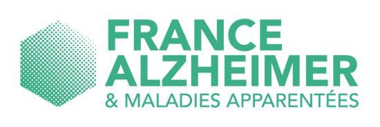 France_alzheimer