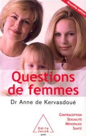Livre-questions-de-femmes