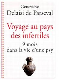 Livre_Voyage_au_pays_des_infertiles