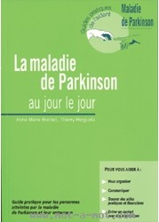 Livre_maladie_parkinson_au_jour_le_jour