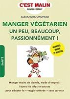 Manger_vegetarien_cest_malin