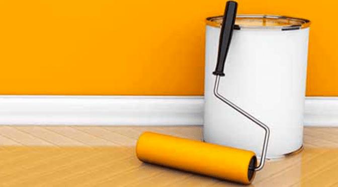 5 bonnes raisons de passer à l'orange