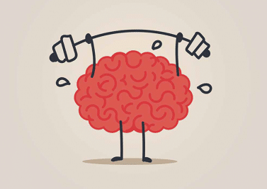 La gym des neurones, c'est possible !