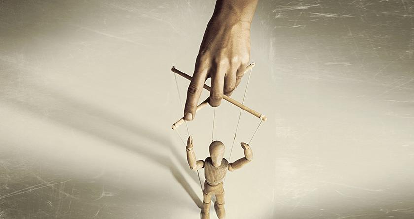 Manipulation : la comprendre pour mieux l'éviter