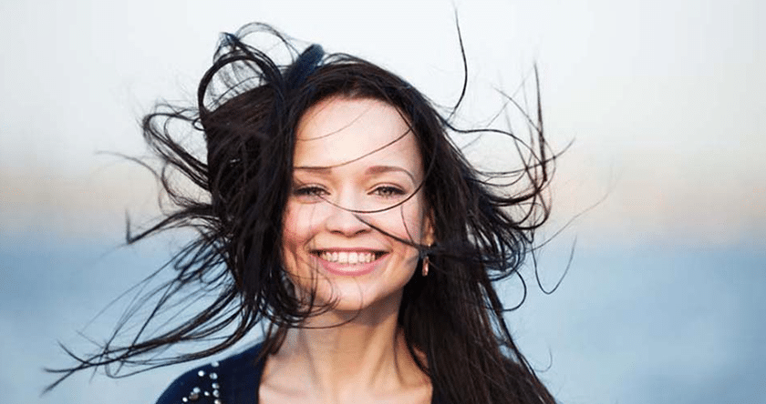 SOS cheveux électriques