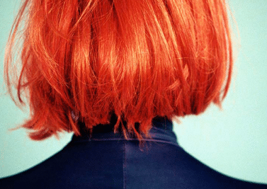 Chute des cheveux et chimiothérapie