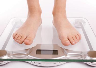 Rondeurs enfantines ou premiers signes d'obésité ?