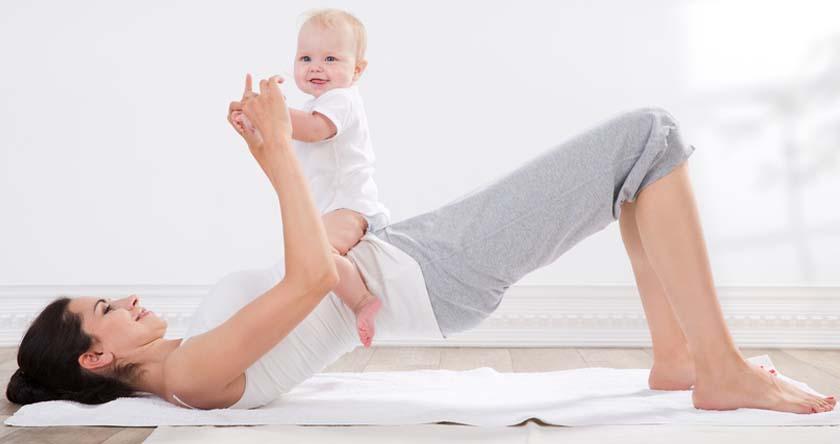 périnée, rééducation, accouchement, post-partum