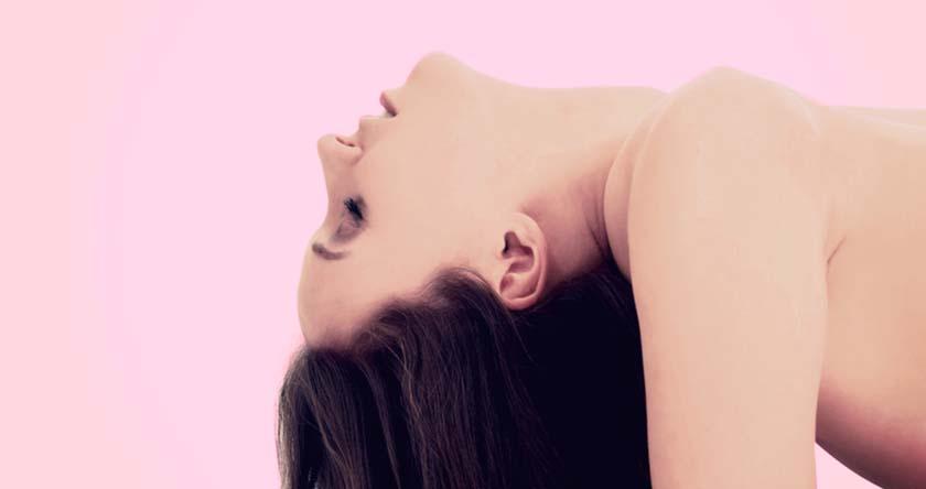 orgasme, simulation, plaisir